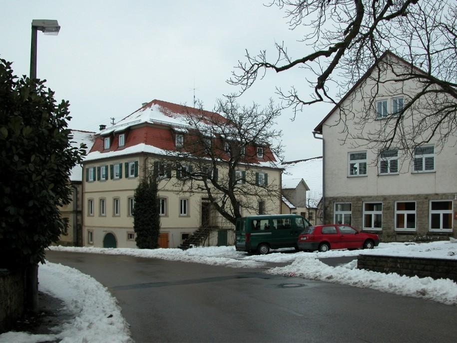 Schulbauernhof